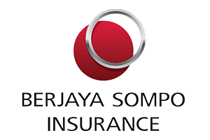 Myeg Compare By Myeg Online Car Insurance And Takaful Renewal